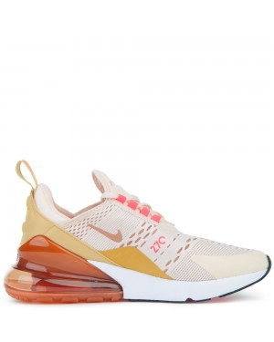 AH6789-801 Dames Nike Air Max 270 - Guava Ice/Terra Blush-Roze