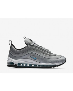 Nike Air Max 97 Ultra 17 Grijs Dames | 917704-001
