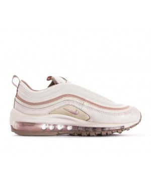 917646-004 Nike Dames Air Max 97 Premium - Phantom/Diffused Taupe-Phantom