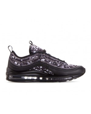 AO2325-002 Nike Dames Air Max 97 Ultra - Grijs/Obsidian/Elemental Rose