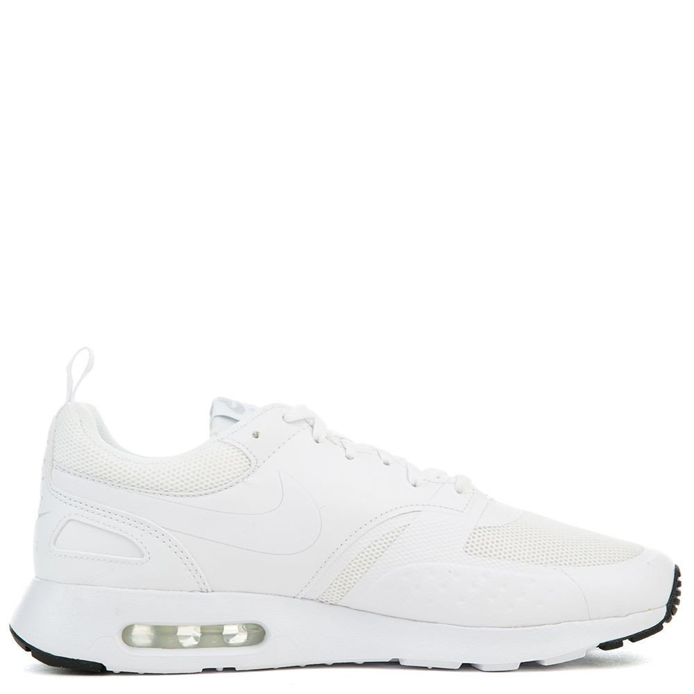 918230-101 Nike Air Max Vision Schoenen - Wit/Wit-Pure Platinum