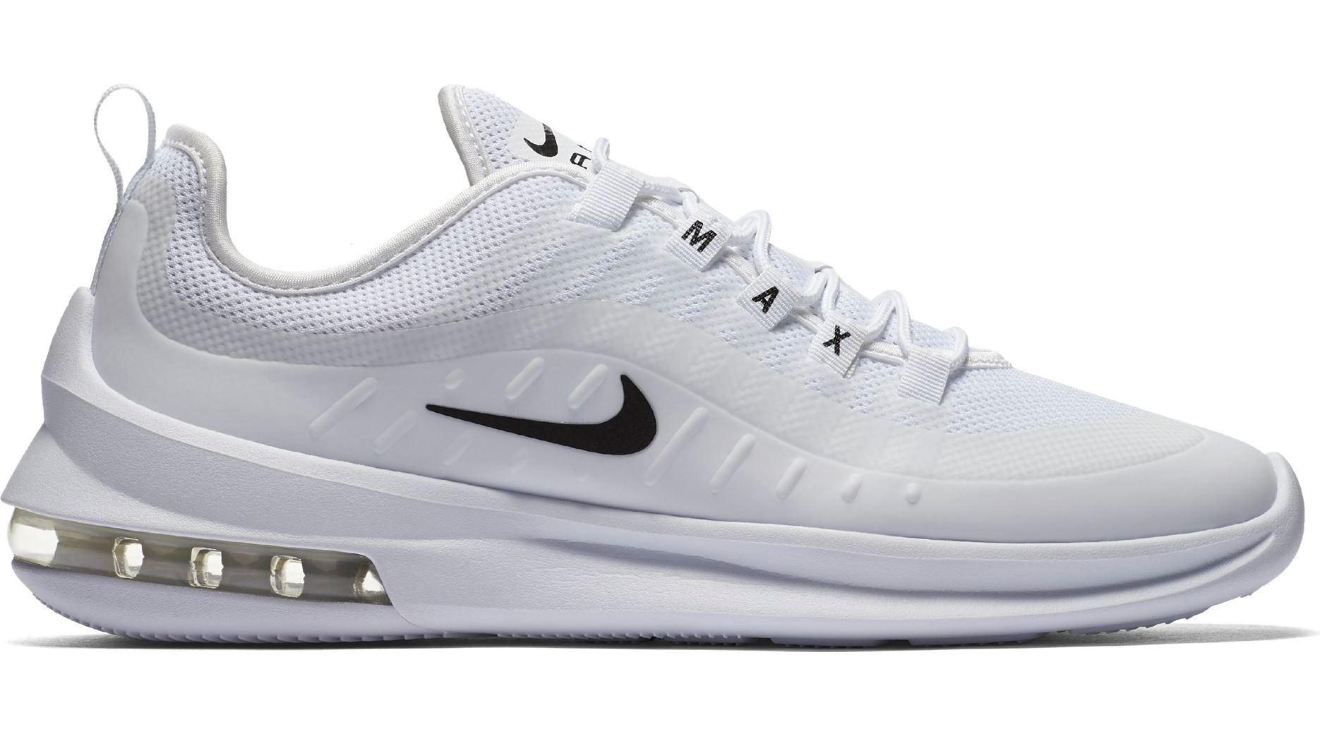 Nike Air Max Axis AA2146-100 Wit