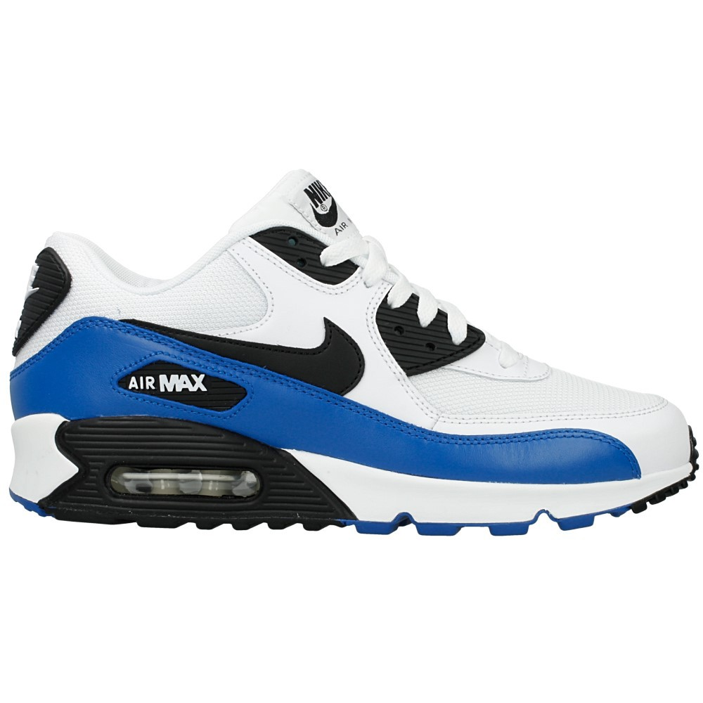 Nike Air Max 90 Supreme 'Animal Pack' Running 537384-114