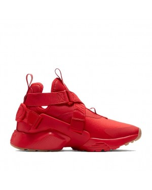 nike huarache city dames