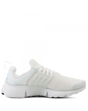 nike air presto fly dames