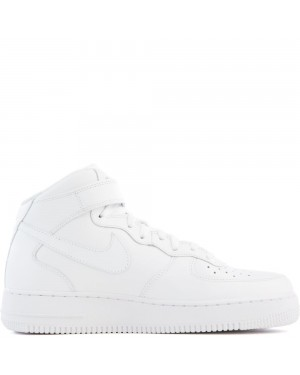 Nike Air Force 1 Schoenen Just Do It (Dames en Heren)