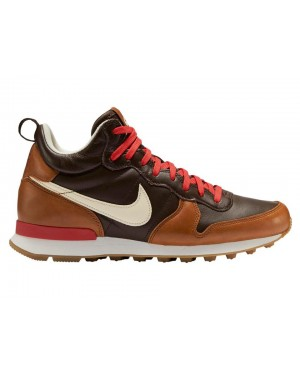 Nike Internationalist Mid Escape QS Bruin/Bruin 705073-200