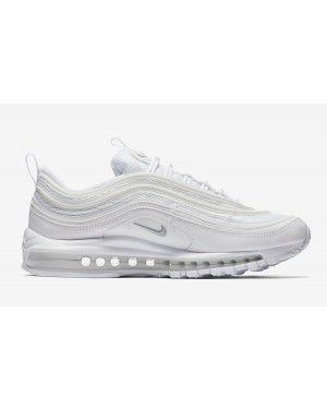 Nike Air Max 97 Triple Wit | 921826-101