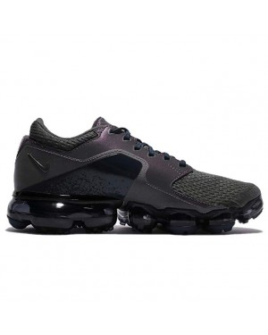 Nike Air VaporMax Mesh Midnight Fog | 917963-007