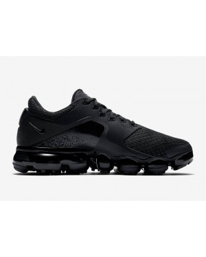 Nike Air VaporMax CS Triple Zwart (917963-002)