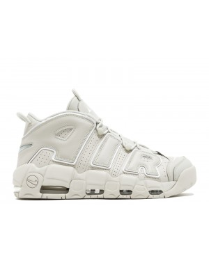 "Nike Air More Uptempo ""Light Bone"" Light Bone/Wit 921948-001"