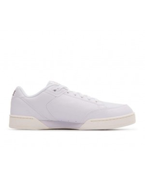 uk availability e53cc 75c88 AA2190-100 Nike Grandstand II Schoenen - Wit/Navy-Sail-Arctic Punch ...