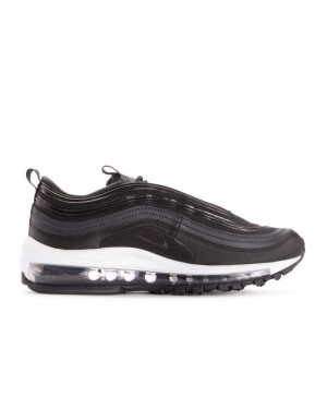 921733-011 Nike Dames Air Max 97 - Zwart/Grijs-Anthracite-Wit