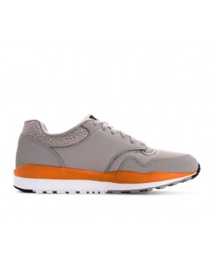 371740-007 Nike Air Safari - Cobblestone/Cobblestone/Monarch-Wit