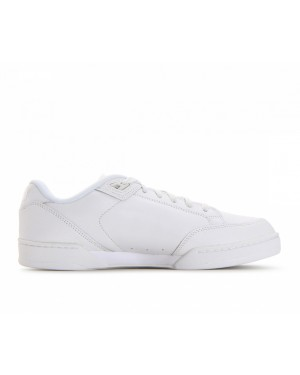 AA8005-102 Nike Grandstand II Premium - Wit/Wit/Wit