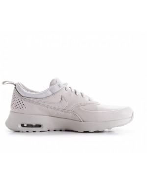 839611-001 Nike Dames Air Max Thea Pinnacle - Light Bone/Light Bone-Sail